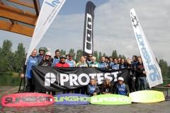 #01 Infinite-Camp Paderborn