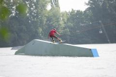 #05 Infinite-Camp Paderborn