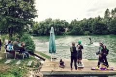 #12 Infinite-Camp Paderborn