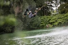 #19 Infinite-Camp Paderborn