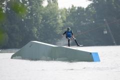 #24 Infinite-Camp Paderborn