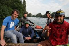 #27 Infinite-Camp Paderborn