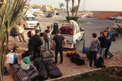 #112 Infinite-Travel-Camp 2014