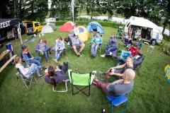 #05 Infinite-Trip-Camp 2014