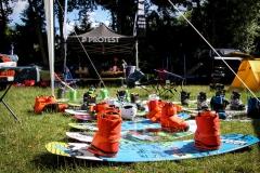 #08 Infinite-Trip-Camp 2014