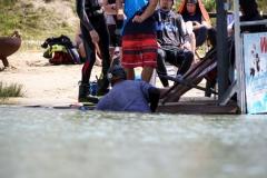 #39 Infinite-Trip-Camp 2014