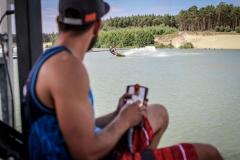#46 Infinite-Trip-Camp 2014